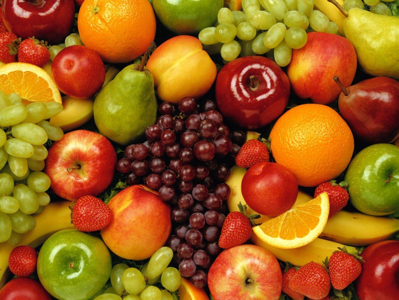 Aprenda a podar frutíferas