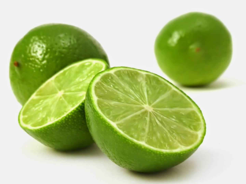 10 grandes benefícios que você não sabia que o limão pode trazer à sua saúde