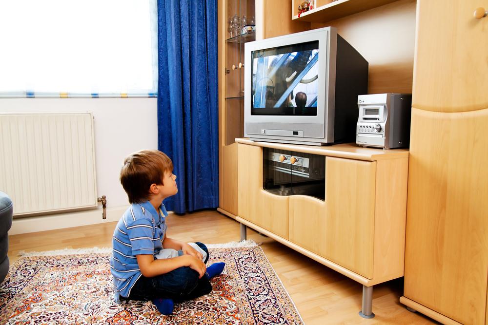 12 Filmes Infantis Que Ensinam A Cuidar Do Meio Ambiente Blog Da