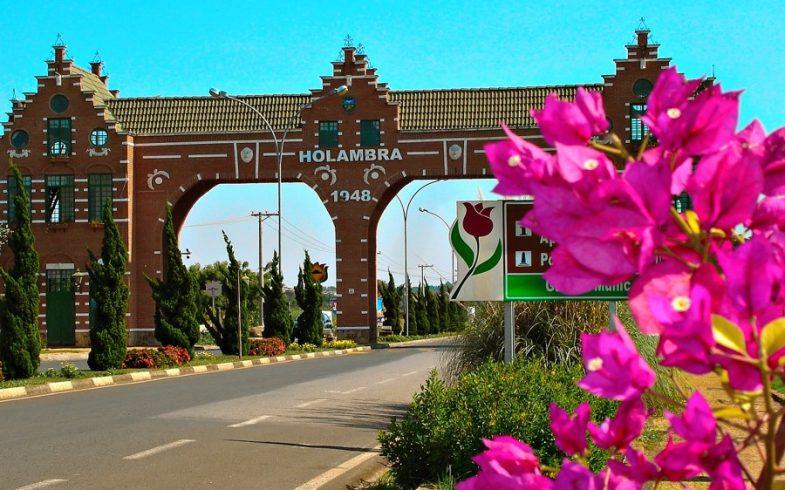 MEC dá aval para implantação da Primeira Faculdade das Flores em Holambra