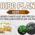 Conheça o Adubo Plantei - O verdadeiro bom pra tudo