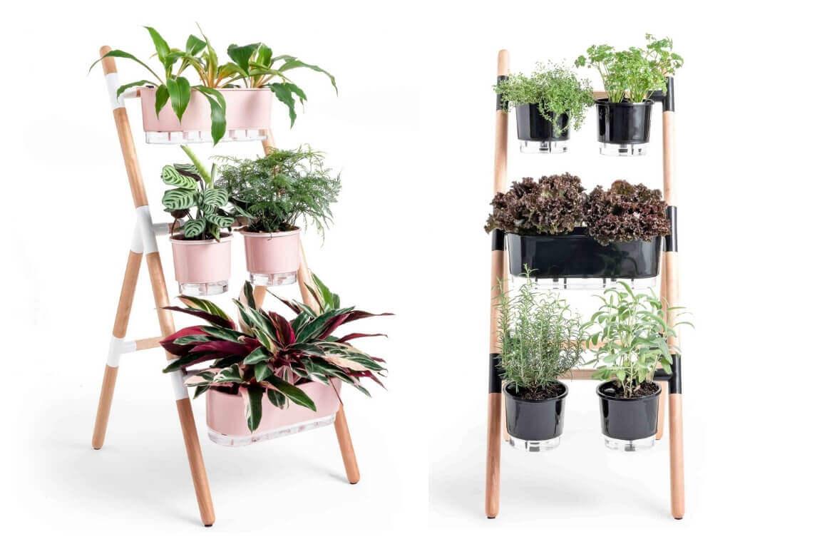 horta vertical comprar